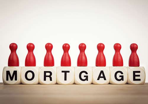 Top 5 Reasons a Mortgage is Denied After Pre-Approval!